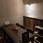 Beach House Cafe -