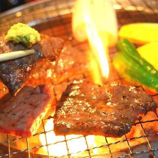 田子にんにくで育った牛と豚、シャモロックなど、青森の味覚