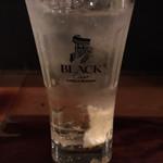 恋文酒場 かっぱ -