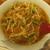 餃子菜館 勝ちゃん - 料理写真:味噌ラーメン 750円