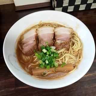しま彰 - 料理写真: