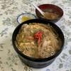 Ajinonakaichi - 料理写真:
