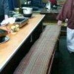 木村焼肉ホルモン店 -