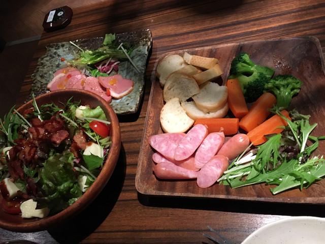 チーズ ファクトリー 札幌