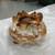 プクガリ - 料理写真:栗の渋皮煮とくるみパン