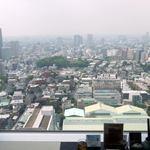 11967804 - しゃぶしゃぶ 藤川からの眺望