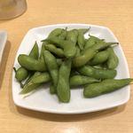 三商巧福 - 台湾枝豆