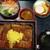 うなぎの留さん - 料理写真:せいろ蒸し