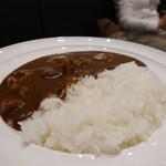 銀座 古川 - チキン
