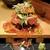 神田のまぐろトラエモン - 料理写真: