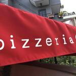 119688591 - Pizzeria GG