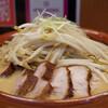 味噌っ子 ふっく - 料理写真: