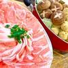 やきとん 元気 - 料理写真:11月〜2月限定で鍋のコースもやっております*要予約