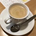 119708031 - ナチュラルグレース 有機ホットコーヒー