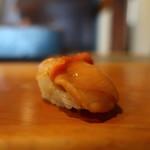 和さび - 赤貝