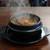 ちーちゃんのLOHASダイニング - 料理写真:チキンと根菜の煮込みカレー