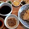 素麺No.