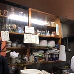 リッチなカレーの店 アサノ - その他写真: