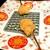 串揚げキッチン だん - 料理写真: