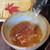 そば処 遊蕎 - 料理写真:ポッカポカです!