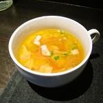 11974278 - 野菜たっぷりのスープ