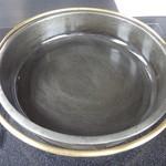 11974722 - すき焼き鍋
