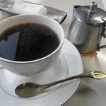 119740896 - 本日のコーヒー