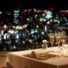 タワーズレストラン クーカーニョ - 内観写真: