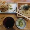 恵比寿山半 - 料理写真: