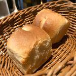 SPAIN Kitchen OCHO -