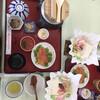 武雄温泉物産館 - 料理写真: