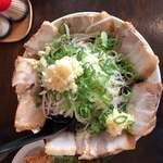 りょう二郎 - 料理写真: