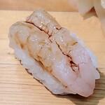Sushinouomasa -
