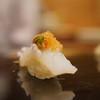 もり田 - 料理写真:
