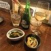 博多アカチチ3丁目 - 料理写真: