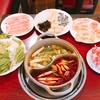 四川家庭料理 楊 八戸 - 料理写真: