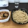 順風 - 料理写真:料理