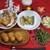 サラダショップ ミヤコ - 料理写真:おうちごはん♡