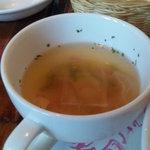 11977480 - スープ