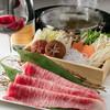 黒毛和牛焼肉 肉處 きっしゃん - 料理写真:
