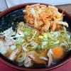 濱や - 料理写真: