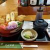ゆたかや - 料理写真:あけぼの大豆の味噌カツ丼~☆