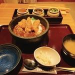 新宿 inton -