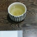 119803468 - 梅昆布茶