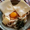 たかむら - 料理写真:
