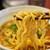 虎穴 - 料理写真:麺UP