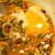 虎穴 - 料理写真:温泉玉子くずし
