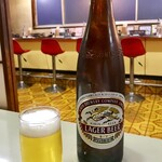 119828547 - キリンラガービール