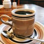 ADOOR - コーヒー