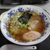 岩泉 よってけ市場 - 料理写真: